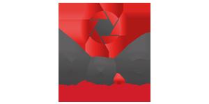 logo dag-pictures