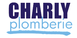 logo charly plomberie