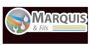 logo marquis et fils