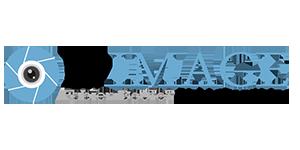 logo ipimage