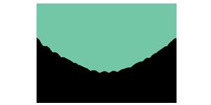 Logo Marie MArques