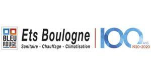 établissements Boulogne