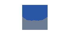 logo design coordination